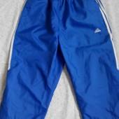 Удлинённые шорты Adidas(оригинал)