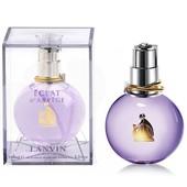 Eclat d`Arpege от Lanvin 100 мл, очень большой выбор парфюмерии!
