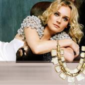 Очень красивые ожерелья! 2 цвета!