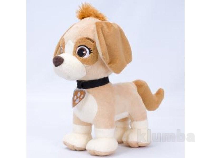 Мягкая игрушка скай щенячий патруль 00112-91 фото №1