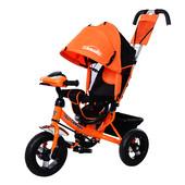Тили Камаро 2017 фара велосипед трехколесный Tilly Camaro T362 детский