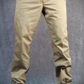 Стильные мужские брюки, штаны