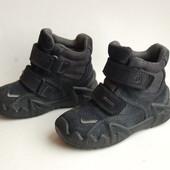 """Ботинки """"Primigi"""" 23р. (14,5 см стелька)"""