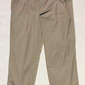 hC sport. Повседневно спортивные штаны на осень. XXL размер.