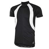Классная мужская функциональная вело футболка от Crivit размер XL