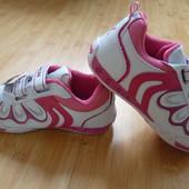 Кроссовки на девочку 27, 28, 29, 30, 31, 32 размер