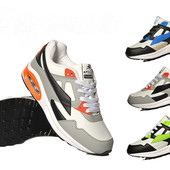 мужские кроссовки air max