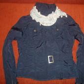 Куртка ветровка стильная 48-50 размера