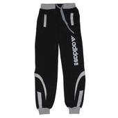 Спортивные штаны теплые Adidas