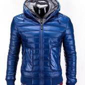 Распродажа-20%Модная куртка Blackrock