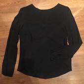 Стильная блузка Naf Naf, размер XS