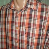 Фірмова стильна рубашка сорочка Jupiter.хл .