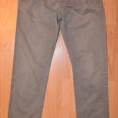 Мужские коттоновые брюки в идеальном состоянии