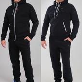 Спортивный костюм Nike, тёплый приобрести можно отдельно верх или низ
