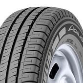 Шина 225/70R15C Michelin Agilis+ [112/110]S