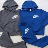 Спортивный костюм Nike р.28-38