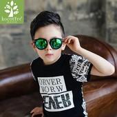 Очки для детей под заказ