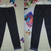 Джинсы-скинни Miss e-vie 12-13л(152-158см)Мега выбор обуви и одежды!