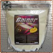 Гейнер Gaint Mass (Biotech usa)