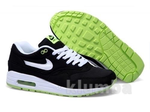 Кроссовки Nike Air Max 87, р. 42,43,44 код fr-331 фото №1