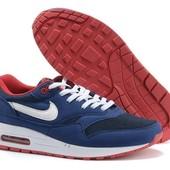 Кроссовки Nike Air Max 87, р. 42,43,44 код fr-330