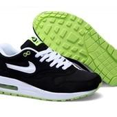 Кроссовки Nike Air Max 87, р. 42,43,44 код fr-331