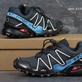 Мужские кроссовки  3232
