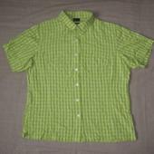 KillTec Technical Outdoor (XL/46) треккинговая рубашка женская