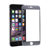 Защитное титановое стекло на айфон 6 и 6s