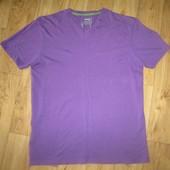 футболка Easy камбоджа  M, L