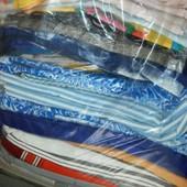 Постельное белье Крем!Мешки 25-30 кг , 175 грн за кг.