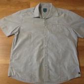 Мужская рубашка Coolwater XL.