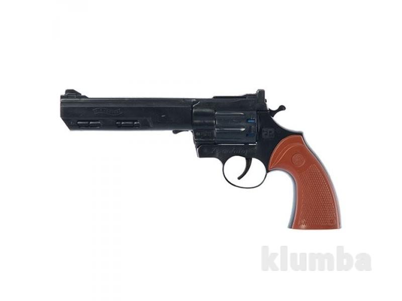 Пистолет e 1 фото №1