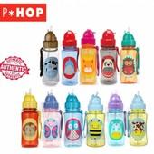 Бутылочка-поильник Skip Hop