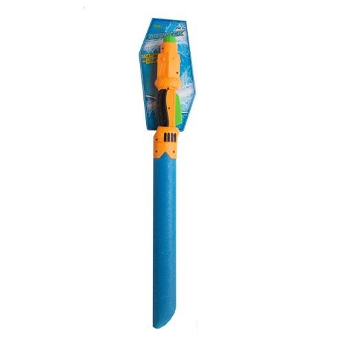 Aquatek водный меч игрушечное оружие для активных игр фото №1