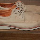 мужские ботинки Hylton 45