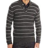 оригинал из США свитер Levi's  пролёт L