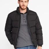 куртка Old Navy, pS
