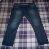 Фірмові чоловічі джинси George, 40р., Бангладеш.
