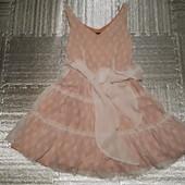 Дизайнерское платье  Kira Plastinina (Кира Пластинина)
