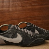 -Nike Chip -красивый дизайн -легкие -размер 42 / 26.5 см -состояние отличное