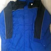 Супер-куртки для супер-мужчин. пр-ва США. размер-xxxxl. Новые.