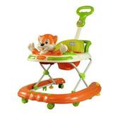 Ходунки Детские Bambi GL 3296