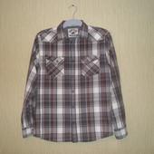 Рубашка Debenhams (Дебенхамс)