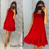 Нарядное платье 6 цветов