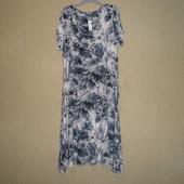 Платье per una M&S