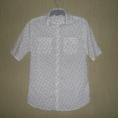 Рубашка Linea