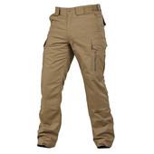 Тактические брюки в расцветку Кайот и Чёрные. Размеры: м,л,хл (2з