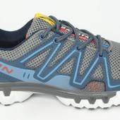 Мужские летние кроссовки Sayota 36, 38, 39 размер
