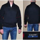 Мужской свитер IL Granchio (M) б/у